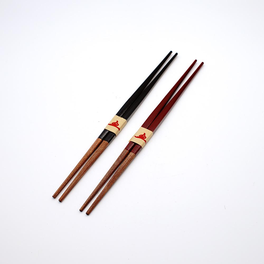 AM-1 叶箸