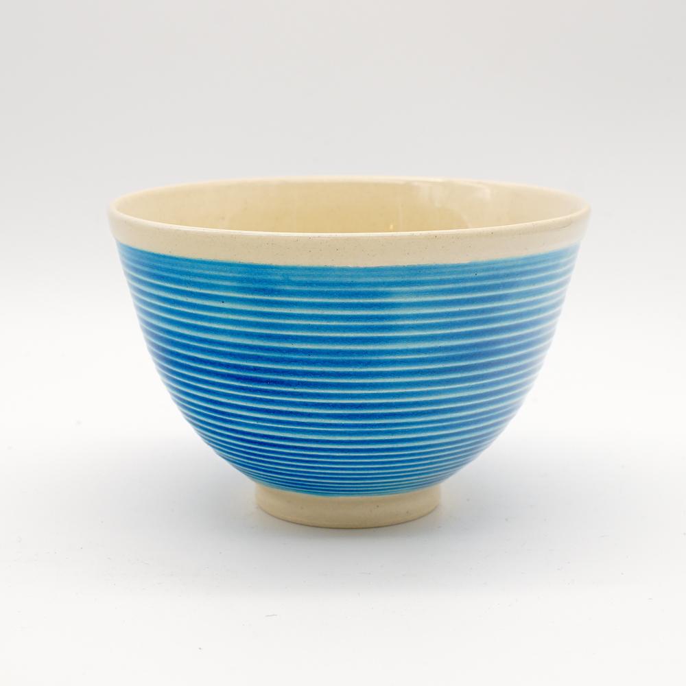 HE-27A 青釉 碗
